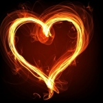 Sex Life Therapy Re-Ignite the Fire Couples Workshop